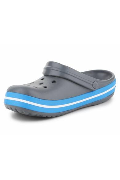 Crocs Crocband  11016-07W papucs, strandpapucs