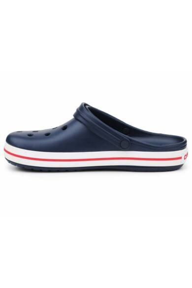 Crocs Crocband Navy 11016-410-011 sneakers
