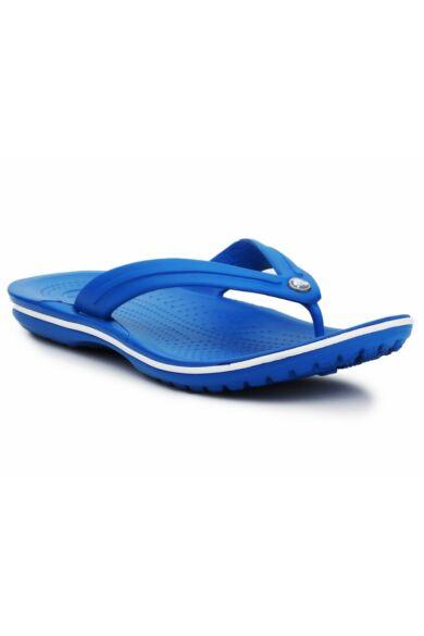 Crocs Crocband Flip 11033-4KG papucs, strandpapucs
