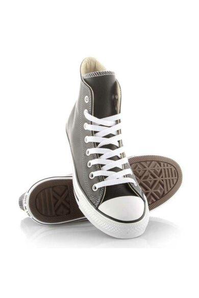 Converse CT Hi Black 132170C sneakers