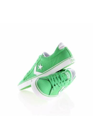 Converse Pro Leather Vulc 136778C sneakers