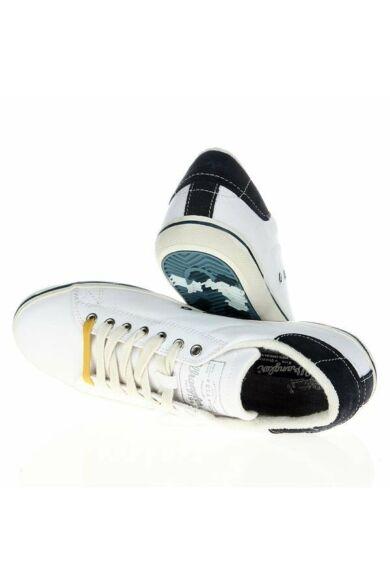 Wrangler Jasper Low 141000-51 sneakers