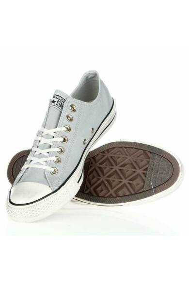 Converse Chuck Taylor OX 142229F sneakers