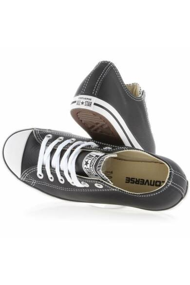 Converse Chuck Taylor Lean OX 144649C sneakers