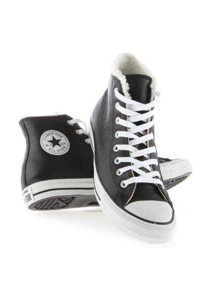 Converse CT Hi 144726C sneakers