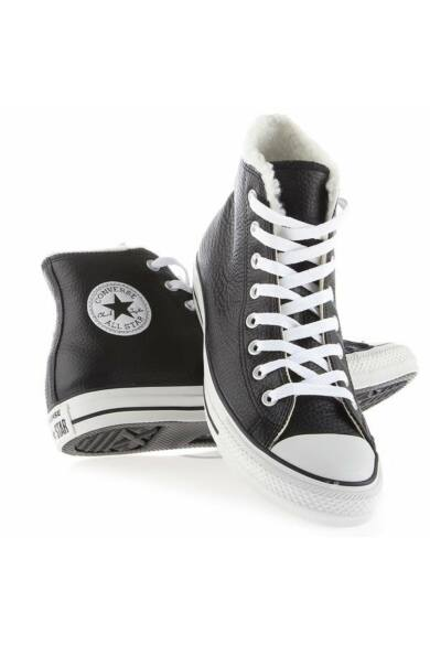 Converse CT Hi 144726C sneakers