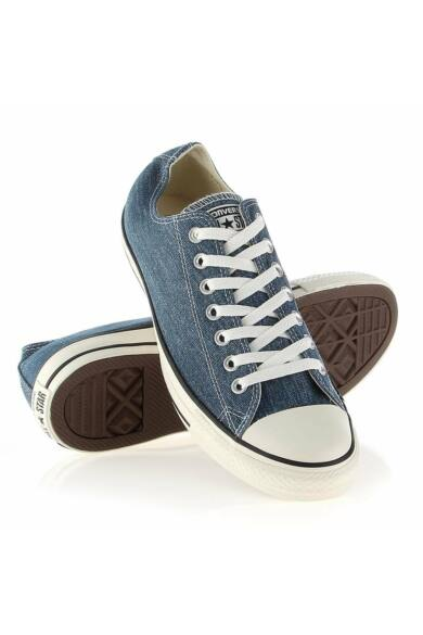 Converse Chuck Taylor All Star 147038C sneakers