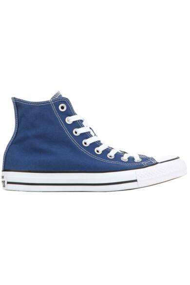 Converse  Ctas HI Roadtrip 151168C sneakers