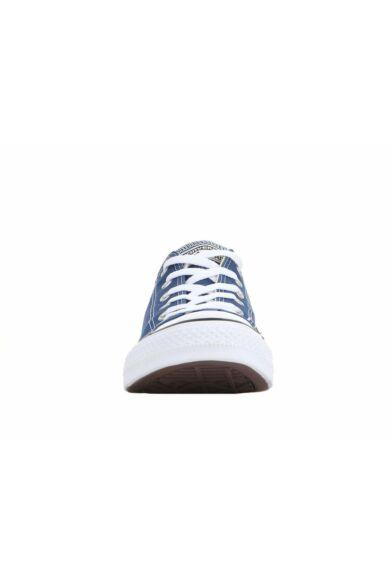 Converse Ctas OX Roadtrip 151177C sneakers