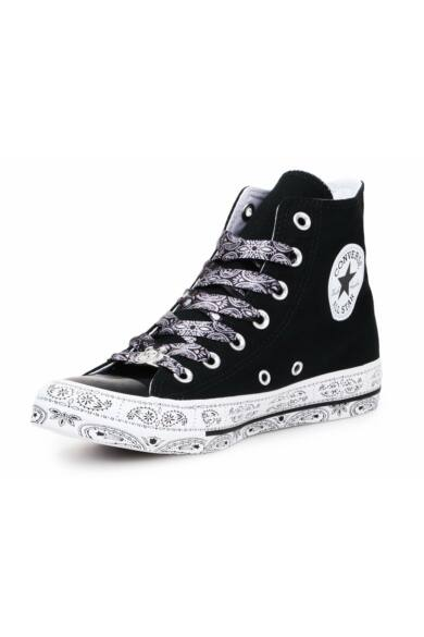 Converse Chuck Taylor All Star 162234C sneakers