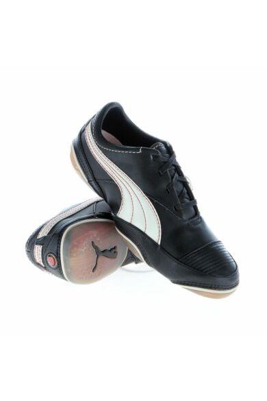 PUMA FERRARI EVOSPEED LOW SF  304173-02 sneakers