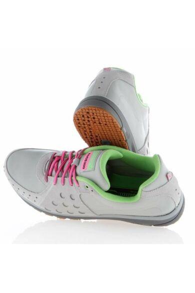 PUMA FAAS 300 185672 01 sneakers