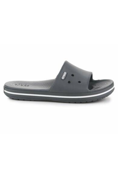 Crocs Crocband III Slide  205733-07I papucs, strandpapucs