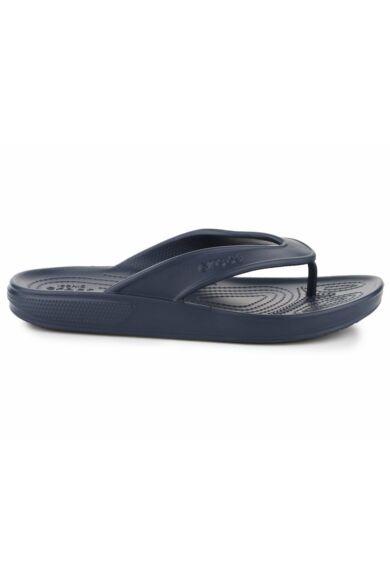 Crocs Classic II Flip 206119-410 papucs, strandpapucs