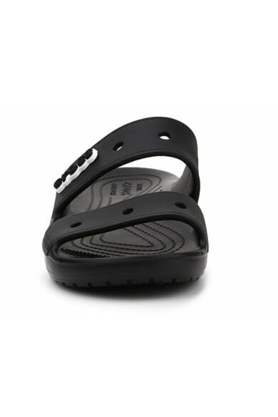 Crocs Classic Sandal 206761-001 papucs, strandpapucs