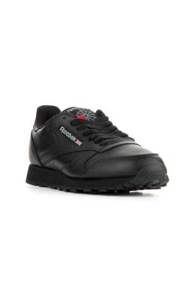 Reebok Classic CL LTHR 2267 sneakers