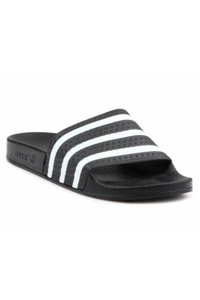 Adidas Adilette 280647 papucs, strandpapucs