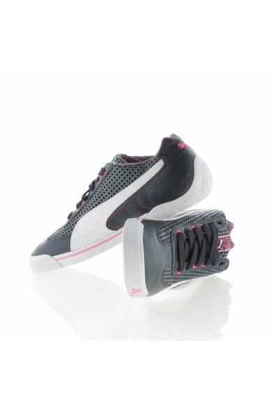 PUMA SPEED CAT 2.9 ANGLES 302853-04 sneakers