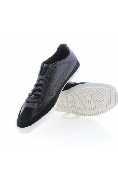 PUMA KOLLEGE 352311 02 sneakers