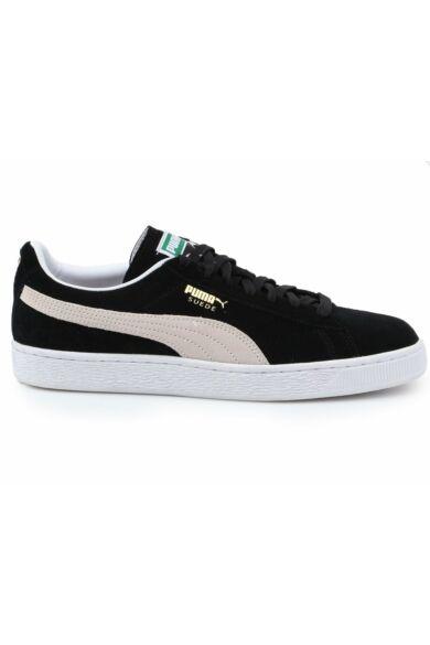 Puma Suede Classic+ 352634-03 sneakers