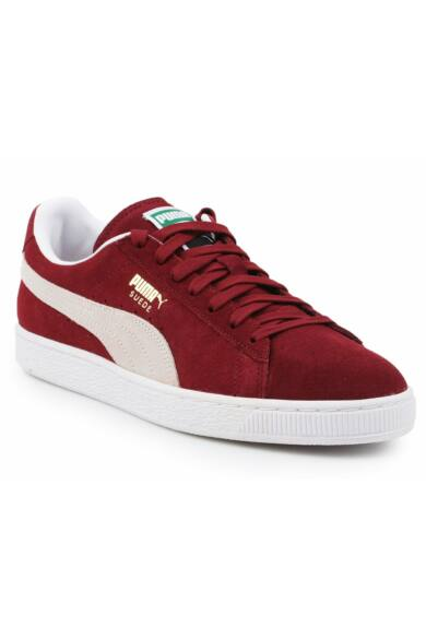 Puma Suede Classic+ 352634-75 sneakers