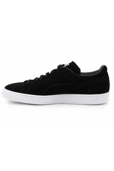 Puma Suede Classic+ 352634-87 sneakers