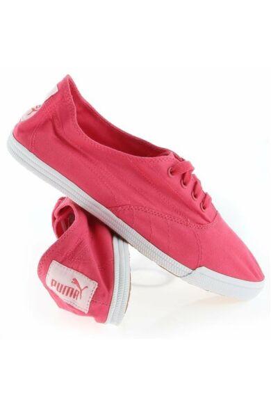 Puma Tekkies Rogue Red 353211-05 sneakers