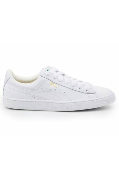 Basket Classic LFS 354367-17 sneakers