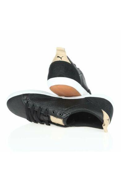 Puma Slim Court Citi 356557-03 sneakers