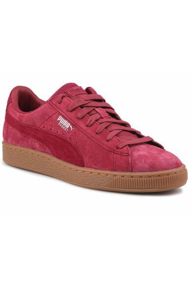 Puma Basket Classic Weatherproof 363829 01 sneakers
