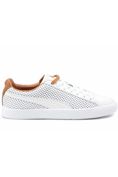 Puma Clyde Colorblock 2 363833 01 sneakers