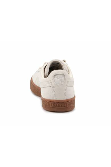 Puma Suede Classic Natural Warmth 363869 02 sneakers