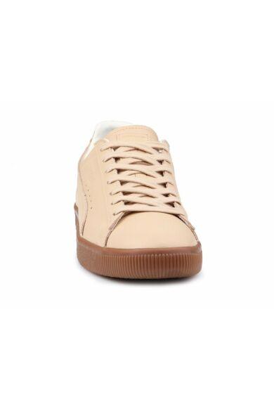 Puma Clyde Veg Tan Naturel 364451 01 sneakers
