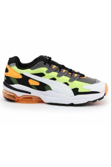 Puma Cell Alien OG 369801-07 sneakers