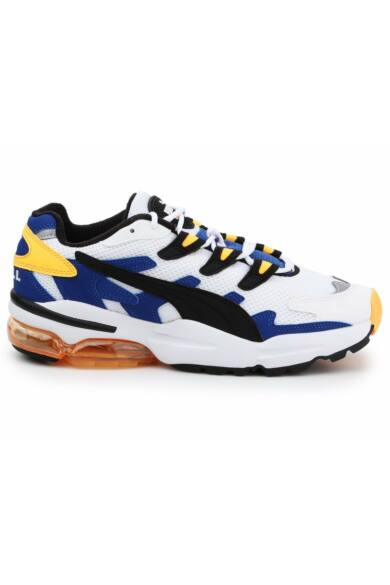 Puma Cell Alien OG 369801-11 sneakers