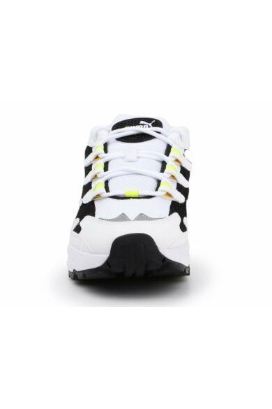 Puma Cell Allen OG 369801-12 sneakers