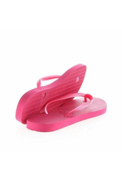 Havaianas Slim 4000030-0209 papucs, standpapucs