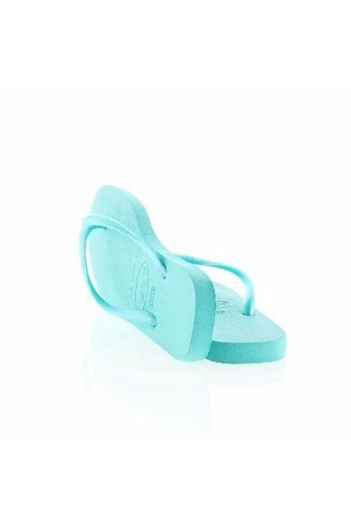 Havaianas Slim 4000030-1424 papucs, standpapucs