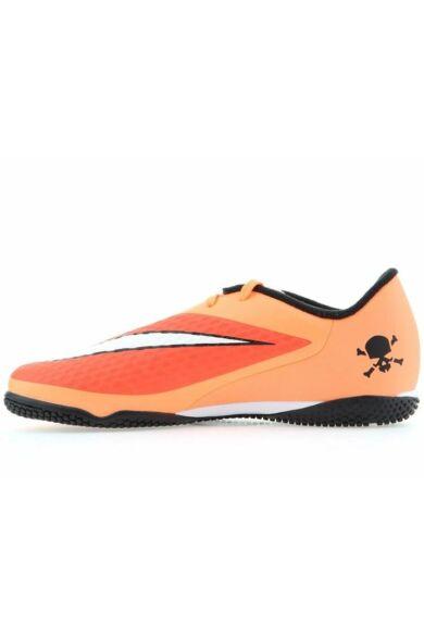 Nike JR Hypervenom Phelon 599811-800 focicipő