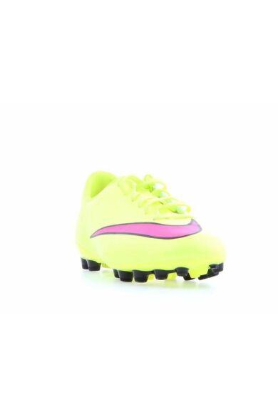 Nike JR Mercurial Victory 651637-760 focicipő