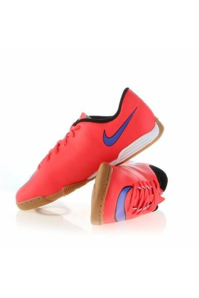 Nike Jr Mercurial Vortex 651643-650 focicipő