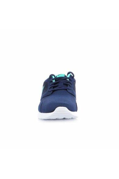 Nike Kaishi 654845-431 sneakers