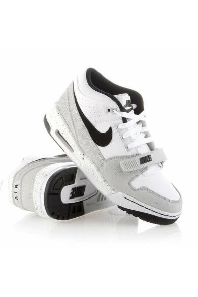Nike Air Alphalution 684716-101 sneakers
