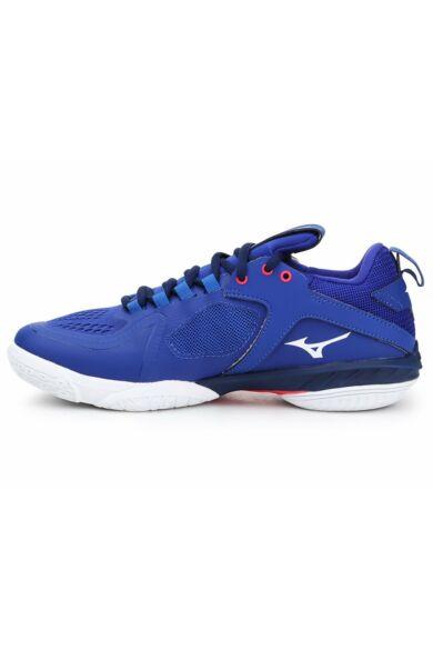 Mizuno Wave Claw Neo 71GA207020 teniszcipő