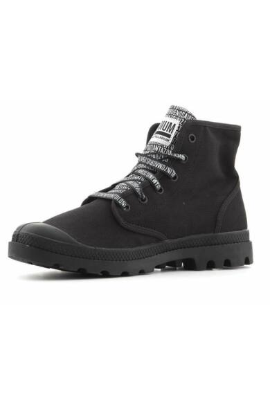 Palladium Pampa Hi 72352-082-M sneakers