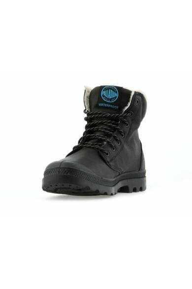 Palladium Pampa Sport Cuff WPS 72992-001 sneakers
