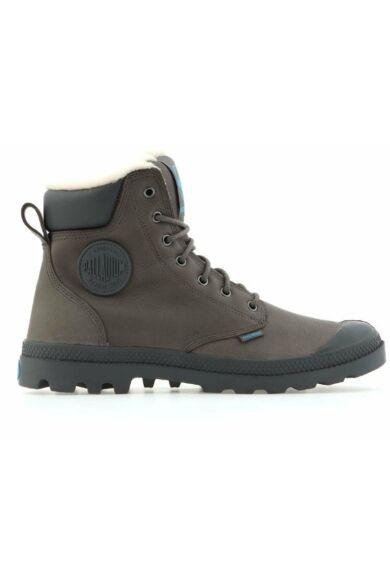 Palladium Pampa Sport Cuff 72992-004 sneakers