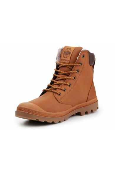 Palladium Sport WPS 72992-251-M sneakers