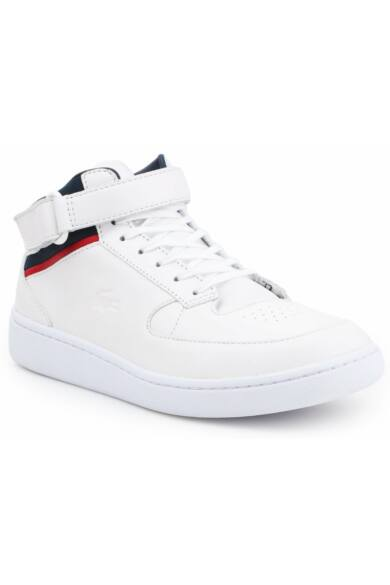 Lacoste Turbo 116 1 CAM 7-31CAM0136001 sneakers