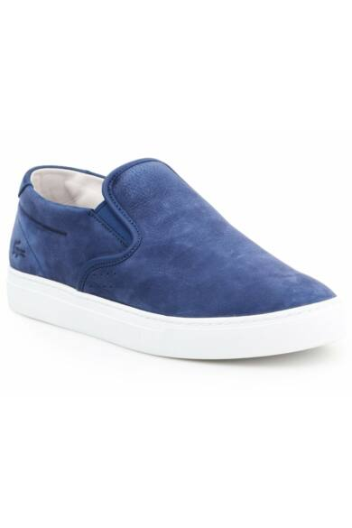 Lacoste Alliot Slip-On 216 1 CAM 7-31CAM0140120 sneakers